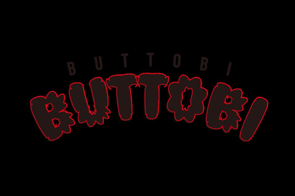 BUTTOBI