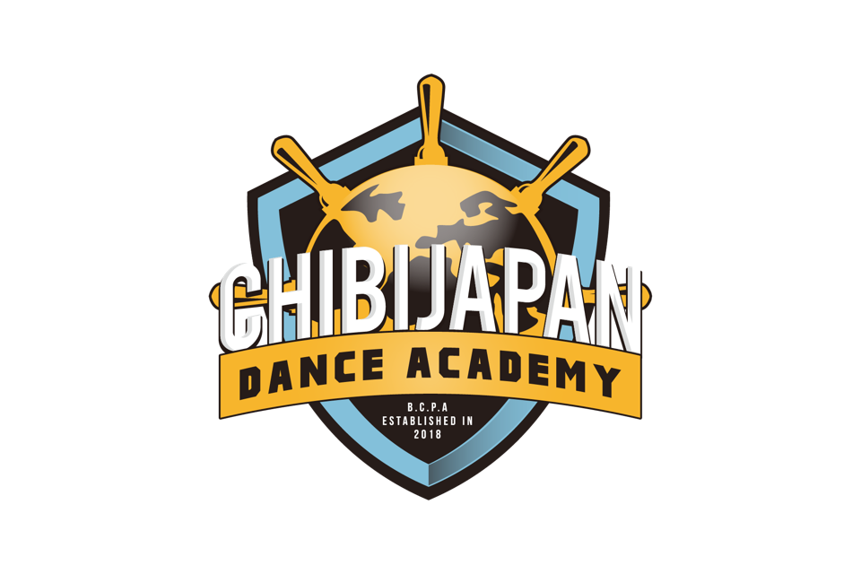 CHIBI JAPAN DANCE ACADEMY